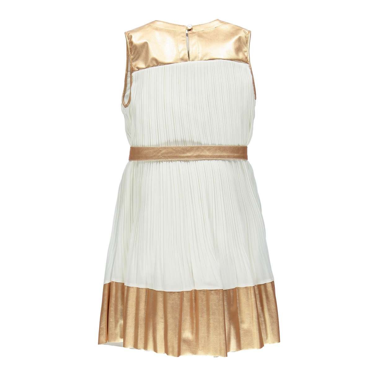Бела Золотое Платье